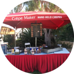 crepemaker-event-01