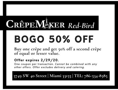 CrepeMake-Red-Bird-BOGO-50